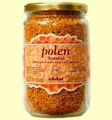 pol·len Natural - Mielar - 450 grams