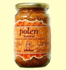 pol·len Natural - Mielar - 225 grams