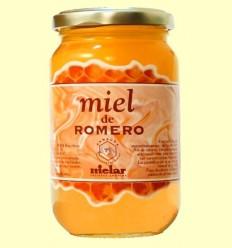 Mel de Romaní - Mielar - 500 grams