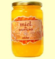 Mel de Romaní - Mielar - 1kg