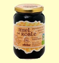 Mel Roure Bio - Mielar - 500 grams