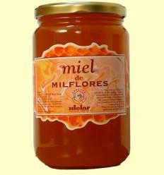 mel Milflors - Mielar - 1kg