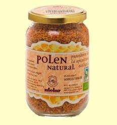 Pol·len Natural Bio - Mielar - 225 grams *