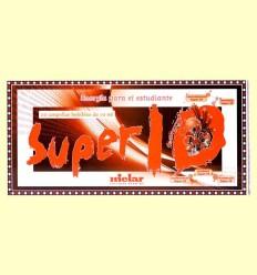 super 10 - Mielar - 20 ampolles