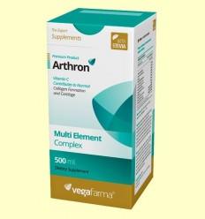 arthron - Vegafarma - 500 ml