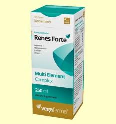Renes Forte - Vegafarma - 250 ml