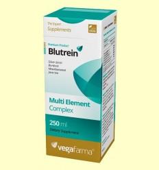 Blutrein - Vegafarma - 250 ml