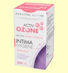 intima Hygiene - Activozone - 300 ml