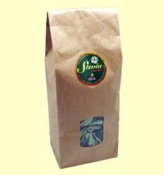 Stevia Full Seca Sencera - Stevia Osona - 50 grams