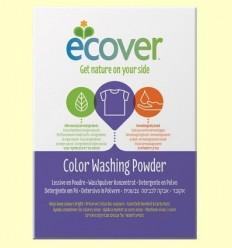Detergent en Pols Roba Color - Ecover - 1,2 kg