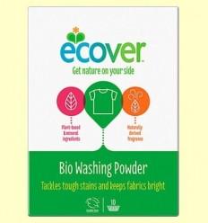 Detergent en Pols Roba Blanca - Ecover - 1,2 kg