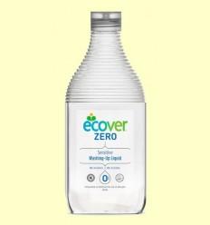 Rentaplats Zero - Ecover - 450 ml