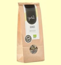 alfàbrega Ecològica - Yerbal - 30 grams