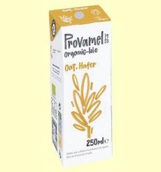 Beguda Civada Bio - Provamel - 250 ml
