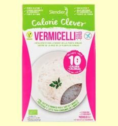 Pasta Konjac Cabell d'Àngel - Slendier - 400 grams