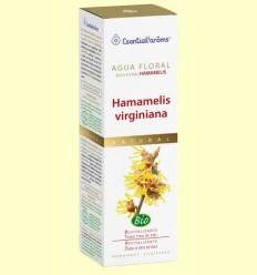 Aigua Floral de Hamamelis Bio - Esential'arôms - 100 ml