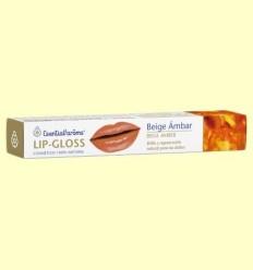 Lip-Gloss Beix Ambar - Esential Aroms - 3 ml