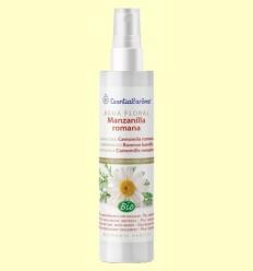 Aigua Floral de Camamilla Romana Bio - Esential Aroms - 100 ml