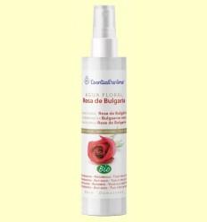 Aigua Floral de Rosa de Bulgària - Esential'arôms - 100 ml