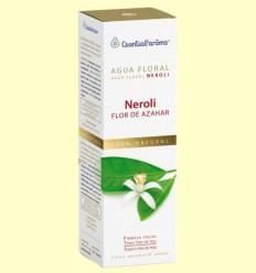 Aigua Floral Neroli - Esential Aroms - 100 ml