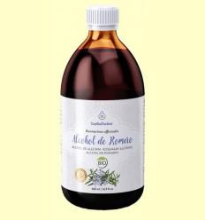 Alcohol de Romaní Bio - Esential Aroms - 500 ml