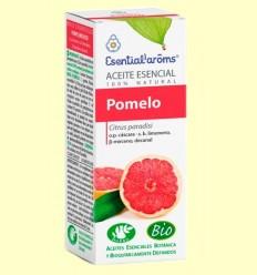 Oli Essencial d'Aranja Bio - Esential Aroms - 10 ml