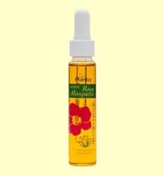 Oli de Rosa Mosqueta Bio - Plantis - 30 ml
