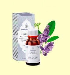 Sinergia Aromàtica Somni - Esential'arôms - 15 ml