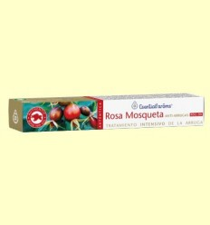 Roll-On Rosa Mosqueta Anti-Arrugues - Esential'arôms - 7 ml