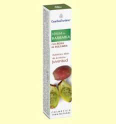 Sèrum de Barbaria - Esential'arôrms - 10 ml