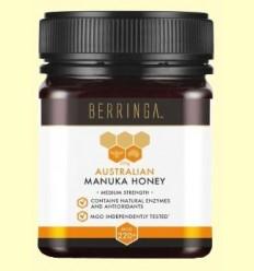 Mel de Manuka 220 MGO - Berringa - 250 grams
