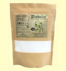 Sucre Escorça Bedoll Granel - Abedulce - 500 grams
