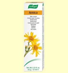 crema Arnica - A. Vogel - 35 grams