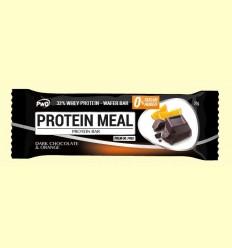 Protein Meal - Barretes Proteiques gust Xocolata i Taronja - PWD - 1 barreta