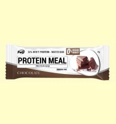 Protein Meal - Barretes Proteiques gust Xocolata - PWD - 1 barreta