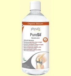 Puresil - Physalis - 500 ml