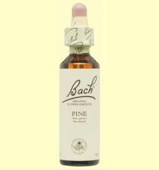 Pi - Pine - Bach - 20 ml