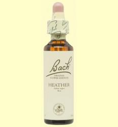 Bruc - Heather - Bach - 20 ml