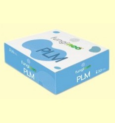 Fungineo PLM - Neo - 30 vials