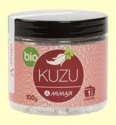 Kuzu Bio - Mimasa - 100 grams