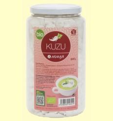 Kuzu Bio - Mimasa - 800 grams