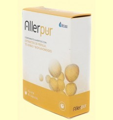 Allerpur - S&H - 45 càpsules