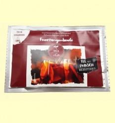 Feuerzangenbowle Tisana de Ponche - Postal amb recepta - Cha Cult - 2 x 4 grams
