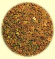 Mirra en perles envasada en 100 grams