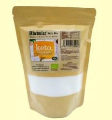 Eritritol Keto Bio - Abedulce - 500 grams