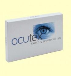 Ocutex - Artesanía Agricola - 45 càpsules
