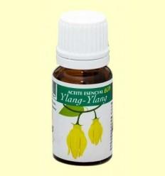 Essència de Ylang-Ylang Eco - Plantis - 10 ml