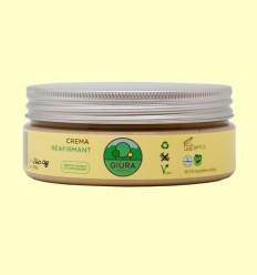 crema Reafirmant - Giura - 200 ml