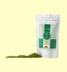 REGAL - Te Verd Matcha Ujicha Bio - D&B - 200 grams