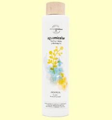 aigua Micelar - Herbora - 500 ml